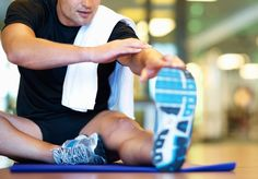 This High-Intensity Workout Leaves No Muscle Untouched | Greatist