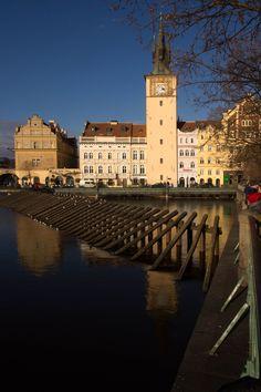 Nový rok v Praze OLYMPUS DIGITAL CAMERA E-M5
