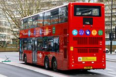 Finchley Central, Buses And Trains, Double Decker Bus, Bus Coach, London Bus, London Transport, Busses, Long Distance, Taxi