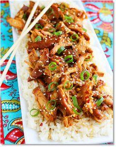 Low FODMAPMaple sesame seed chicken -  gluten free   http://www.ibssano.com/low_fodmap_recipe_maple_sesame_chicken.html