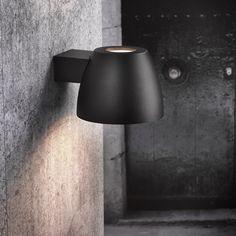 De 14 beste bildene for Lamper | Lamper, Vegglampe, Utvendig