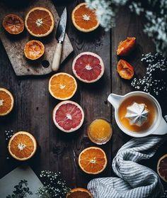 www.joliesse.ru  вдохновение  апельсин сок завтрак