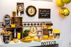 inspiração_regina_descartaveis_novidade_decoração_bella_fiore_festas_boteco_cerveja