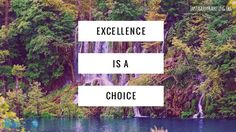 #excellenceisachoice # Meet awesome people here- www.bit.ly/DateSwag Instagram @martinhosner #followme