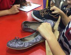 Gioseppo zapatos ow17