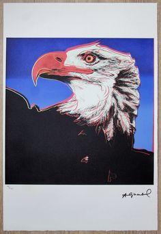 Queen Margrethe Ii, Back Art, Debbie Harry, Andy Warhol, Art For Sale, Bald Eagle, Israel, Digital Prints, Leo
