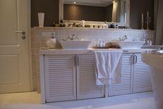1000 bilder zu badezimmer auf pinterest bad schicke