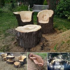 So cool for around the fire pit