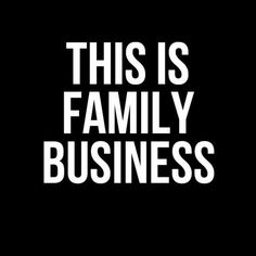 Blood, money, family, lust. All apart of the mafia family. There are different branches of he mafia that are all powerful. Where do you stand in the mafia? Are you an enemy or a friend?