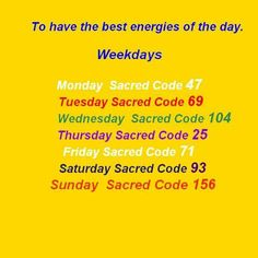 Sacred Codes for energy Nlp Techniques, Healing Codes, Switch Words, Reiki Symbols, Meditation Benefits, Special Words, Magic Words, Good Energy, Faith Quotes