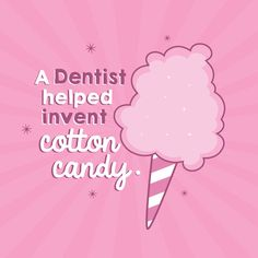 Did you know?! #dentist #facts