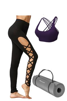 Fitness — Outfits For Life Cute Workout Outfits, Workout Attire, Sporty Outfits, Mom Outfits, Cute Casual Outfits, Summer Outfits, Fashion Outfits, Fitness Outfits, Fit Board Workouts
