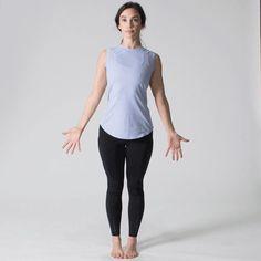 the 26 bikram yoga poses  a complete stepbystep guide