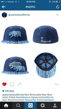 8657f181476 28 Best SnapBacks   Hats 2 images