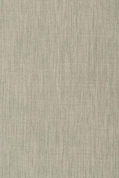 Bonny UC Micro (52263-299) – James Dunlop Textiles | Upholstery, Drapery & Wallpaper fabrics