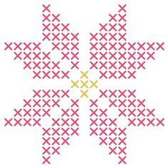 Browse page 6 of our growing catalogue of digital products including SVG files and fonts. Cross Stitch Charts, Cross Stitch Designs, Cross Stitch Patterns, Embroidery Transfers, Embroidery Patterns, Knitting Patterns, Cross Stitching, Cross Stitch Embroidery, Chicken Scratch Embroidery