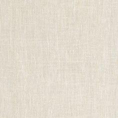 """Master Guest Suite bath - Arizona Tile Touch Summer 12"""" x 24"""" Porcelain"""