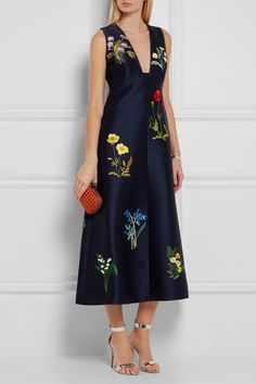 http://www.net-a-porter.com/us/en/product/645589/stella_mccartney/kaitlyn-embroidered-satin-dress