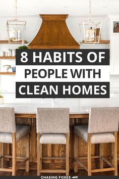 Daily Cleaning, House Cleaning Tips, Spring Cleaning, Cleaning Hacks, Life Organization, Organizing Ideas, Perfect For Me, Home Hacks, Clean House
