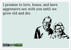 #relationshipgoals #lifegoals #reallove