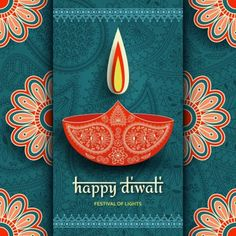 Are you looking for happy diwali images photos? Today we are sharing with you the latest collection of happy diwali images wallpapers and photos. Diwali Diya Images, Happy Diwali Images Wallpapers, Diwali Greetings Images, Happy Diwali Photos, Diwali Pictures, Diwali Cards, Diwali Greeting Cards, Diwali Wishes, Diwali Gif
