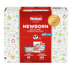 Find the most effective look younger skin care. Huggies Plus Diapers Newborn Skin Care Essentials Kit Diapers & Natural Care Baby WipesUp to 10 lbsUmbilical Cord CutoutWetness IndicatorExclusive Mickey Designs Newborn Diapers, Diaper Babies, Huggies Diapers, Essentials, Younger Skin, Skin Care Remedies, Kit, Flawless Skin, Skin Problems