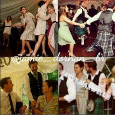 Friend Wedding, Jamie Dornan, Amelia, Movies, Films, Cinema, Movie, Film, Movie Quotes