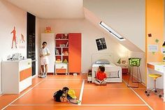 1000 Images About Tennis Bedroom Ideas On Pinterest Tennis Bedroom Decor