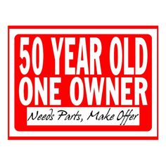 Best birthday quotes funny old 40 years ideas 50th Birthday Party Ideas For Men, Old Birthday Cards, Happy Birthday Dad, Birthday Postcards, Man Birthday, Birthday Quotes, Humor Birthday, Birthday Gifts, Birthday Wishes