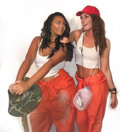 Do you want to look hot this halloween? Here are 25 hot college halloween costumes that you can copy this year. Halloween 2018, Halloween College, Best Friend Halloween Costumes, Friend Costumes, Hallowen Costume, Cute Costumes, Halloween Cosplay, Halloween Outfits, Halloween Diy