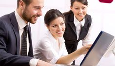 http://www.mediafire.com/file/q1ppy7gin139c07/Reputation+Management+Service+Providers+In+Washington.pdf