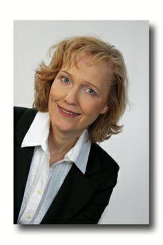 Dr.-Sylvia-Löhken-Nr.-16-Copyright-by-Rosemarie-Hofer