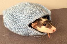 Lianainstitches_crochet_smallpetburrow_pattern_4_optimized_small2