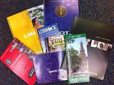 Fifth Grade Frenzy: Promoting College in the Classroom
