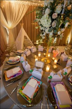 Keeping children entertained at a wedding or large event is no easy task, but this DIY activity table is a perfect way to keep little ones busy crafting and . Kids Table Wedding, Wedding With Kids, Trendy Wedding, Wedding Party Favors, Wedding Decorations, Table Decorations, Wedding Reception, Russian Wedding, Kid Table