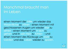 Zitat - Silvia Merschmann Coaching
