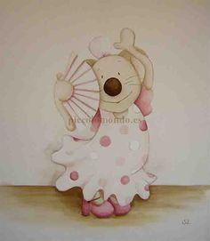 Cuadros bebe - Piccolo mondo mobiliario infantil ...