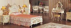 Padova-Filiphs Palladio: Classic Designer Furnitures