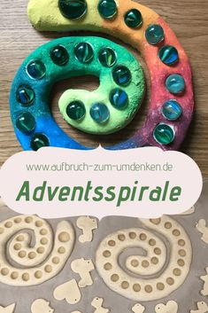 Diy For Kids, Crafts For Kids, Christmas Crafts, Xmas, Free Games, Kids Playing, Diy And Crafts, Projects To Try, Etsy Shop