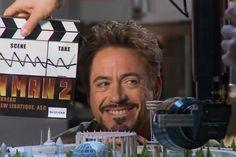 Rober Downey Jr, Marvel 3, Downey Junior, Big Love, Tony Stark, Best Actor, Iron Man, Beautiful Men, Avengers