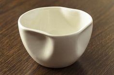 ñom ñom ñom - arta ceramica