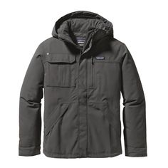 d013a18ae45b Men s Outdoor Clothing   Gear by Patagonia. Best Mens Winter JacketsOutdoor  ...