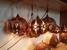 Gourdlandia! Community Art, Trail, Artist, Amen, Artists