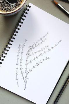 grunge drawings aesthetic easy alternative drawing