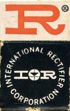 International Rectifier Corporation