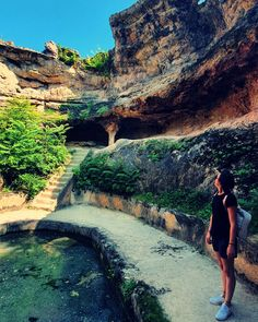 #trip #vacation #2020 #sun #happines #traveling #love #view Grand Canyon, Traveling, Sun, Vacation, Nature, Viajes, Vacations, Naturaleza, Trips