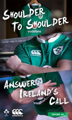 Rugby 6 Nations, Rugby Wallpaper, Leinster Rugby, Ireland Rugby, Martial Arts Quotes, Irish Rugby, Womens Rugby, Football Predictions, Rugby Club