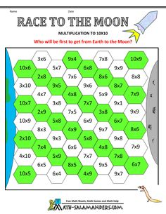 math-multiplication-games-race-to-the-moon-multiplication-to-10x10.gif 1,000×1,294 pixels
