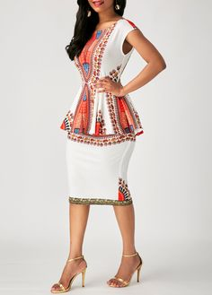 women dresses, tight dress ,casual dresses, women dress online store, Worldwide Delivery No Minimum Order! African Print Dresses, African Fashion Dresses, African Attire, African Wear, African Dress, African Inspired Fashion, African Print Fashion, Africa Fashion, Vetement Fashion