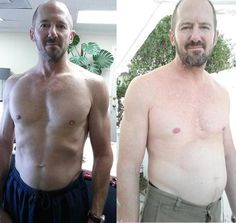 A man consumed 10 cans of Coca-Cola a day for month to illustrate the potentially damaging effects of sugar consumption Coca Cola, Super Size Me, Weight Gain, Weight Loss, Lost In Life, Sugar Consumption, Coke Cans, Lose 30 Pounds, What Happens When You